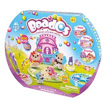 Beados - Activity Pack - Family Mansion