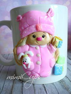 Фотографии mimiCups