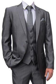 3-Piece-Formal-Suit.jpg (354×526)