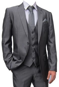 3-Piece-Formal-Suit.jpg (354×526)