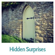 #KudzuiTunesGiveaway #AllIWantThisSeason #HiddenSurprises