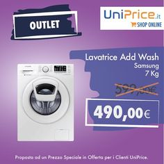 uniprice.it (uniprice2019) on Pinterest
