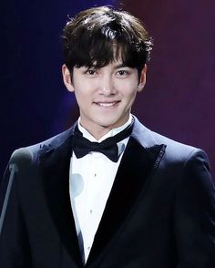 You are in the right place about korean beauty tips Here we offer you the most beautiful pictures ab Ji Chang Wook Smile, Ji Chang Wook Healer, Ji Chan Wook, Korean Beauty Routine, Korean Beauty Tips, Asian Actors, Korean Actors, Park Hyun Sik, Jikook