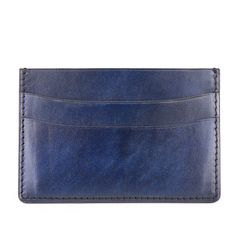 Find More Card & ID Holders Information about TERSE_Thin leather card holder men business berluti style simple card wallet 7 colors in stock customize logo OEM ODM,High Quality card wallet,China wallet print Suppliers, Cheap card holder wallet from TERSE Official Store on Aliexpress.com