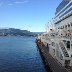Vancouver Canada, Vancouver, New York Skyline, Travel, Viajes, Trips, Tourism, Traveling