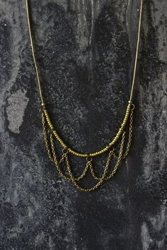 FOR ARIANA sale items Layered necklace boho necklace bohemian jewelry leather necklace gift for her sister gifts bohemian necklace Bohemian Necklace, Tribal Necklace, Leather Necklace, Boho Necklace, Bohemian Jewelry, Beaded Jewelry, Jewelry Necklaces, Handmade Jewelry, Layered Necklace