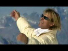 Hansi Hinterseer Ski-Twist 2008