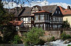 Marburg, Hesse, Germany
