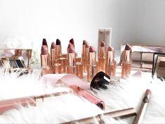 There is nothing better than a beautiful @ctilburymakeup lipstick #liketkit @liketoknow.it http://liketk.it/2u3Nq