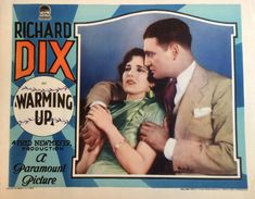 Paramount Pictures, Baseball Cards, Sports, Hs Sports, Sport