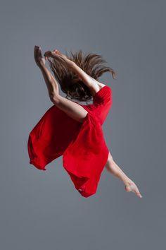Ballet, балет, Ballerina, Балерина, Dancer, Danse, Танцуйте, Dancing, Russian Ballet