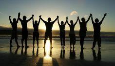 1-8-2013 The Future of Community Management - Mashable