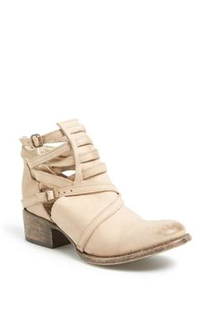Freebird+by+Steven+'Stairway'+Leather+Boot+available+at+#Nordstrom