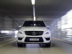 See related links to what you are looking for. Mercedes S Class Coupe, Mercedes Sports Car, Mercedes Benz Ml, Mercedes C63 Amg, Luxury Car Rental, Luxury Cars, Rich Cars, Terrain Vehicle, Benz Sprinter
