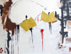 poonam choudhary is an international artist active both on the local and international market. poonam choudhary presents a variety of quality artworks you can conveniently browse, share and securely buy online. poonam choudhary Online Art Gallery