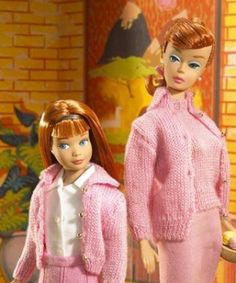 Google Image Result for http://www.fashion-doll-guide.com/image-files/knitting-pretty-vintage-barbie-reproduction-2.jpg