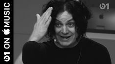 Jack White: Cell Phone Ban & Backstage Rituals [FULL INTERVIEW P2] | It'...
