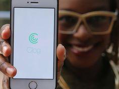 Esta es la app que busca ponerle fin a los trancones de las grandes ciudades latinoamericanas