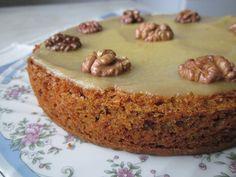 Вчера испекла этот торт-пирог, называйте как хотите:) Он получился вкусный и красивый)) Сама не ожидала, что торт получится такой интересный, ведь он совершенно…