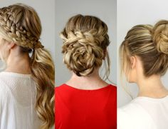 12-hairstyles-for-fall-ft