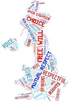 british values in primary schools - Google Search British Values Ks2, British Values Display Eyfs, Class Displays, School Displays, Art School, School Stuff, School Ideas, Display Boards For School, Ks2 Classroom