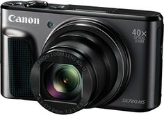 Digital Camera From Amazon *** To view further for this item, visit the image link.Note:It is affiliate link to Amazon.