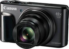 Canon PowerShot SX720 HS Digitalkamera (20,3 Megapixel CM... https://www.amazon.de/dp/B01BYERPYE/ref=cm_sw_r_pi_dp_x_TE4.xbF95SFMM