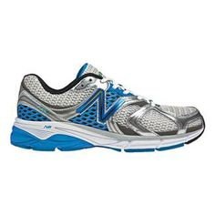online retailer 0e70e e7c09 Men s New Balance 940v2   RunningShoes.com. Shoe ManufacturersRunning ...