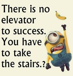 Credit cards with Minions pictures AM, Saturday November 2015 PST) - 10 pics - Minion Quotes Minion Photos, Minions Images, Funny Minion Pictures, Funny Pictures Can't Stop Laughing, Cute Minions, Minion Jokes, Minions Quotes, Minion Stuff, Minions Minions