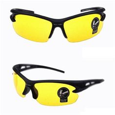 Brand new Men bike bicycle cycling mountain sunglasses motocycle sport eyewear 100% UV MTB Bike Ciclismo Goggles gafas De Sol