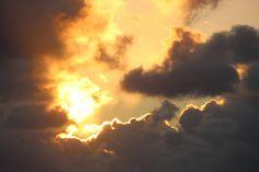 4 Freizeiten: Sommerurlaub auf Sylt - Teil 2: List + Sonnenuntergang