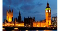 ¡La ciudad más cosmopolita de Europa, Londres, te espera en Semana Santa!  Te ofrecemos una escapa de 4 días con salida 18 de Abril, ideal para disfrutar de todo lo que tiene por ofrecer esta ciudad: el imponente Big Ben, ver el mundo a tus pies desde el London Eye o presenciar el cambio de guardias frente al Palacio de Buckingham.