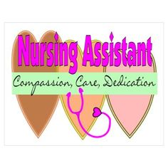 how to become a certified nursing aide nursingassistantguides com