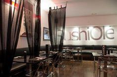 Restaurante Sushi Olé con 40% de descuento: http://www.ofertasydescuentos.es/Restaurante-Sushi-Ole-con-40.por.-de-descuento.html