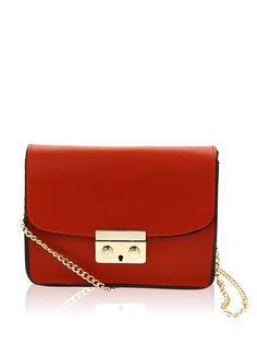 Quot Christian Laurier Quot Tan Mini Grab Bag Tk Maxx I Would