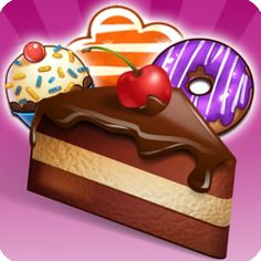 Crafty Sugar Jam by DD-Network Studio, http://www.amazon.com/dp/B01M9DYDDS/ref=cm_sw_r_pi_dp_x_C64cybBZK2GBP