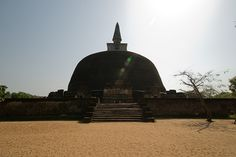 Mystical Sri Lanka....fantastic