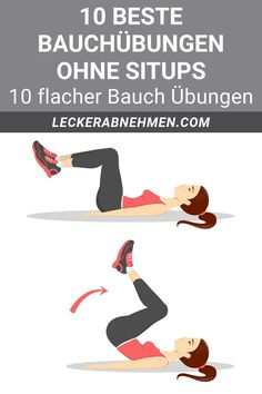 Fitness Workouts, Hormon Yoga, Body Weight, Weight Loss, Healthy Beauty, Jogging, Pilates, Exercise, Motivation