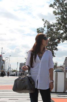 steve madden bag, fashion street, moda para mujeres