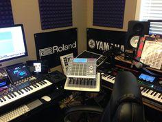 STUDIO 13 #studio #studio13 #jjhcw