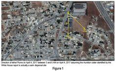 Ataque a gás na Síria: expert estadunidense desmente os EUA  http://controversia.com.br/3777