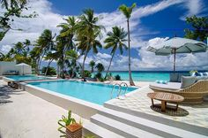 """659 kedvelés, 39 hozzászólás – Amilla Fushi, Maldives (@amillafushi) Instagram-hozzászólása: """"Kick back and enjoy #beachlife, our #residences are spacious homes that offer the ideal layout for…"""""""