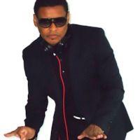 SWEET MICKY MEDLEY (feat. DJ MASTER MIX PRO) (Alan Cave Carimi Harmonik Identity Klass Nu Look T-Vice Zenglen Disip JBeatz JBeatz Kreyol La Kaysha Nelson Freitas Zouk Cabo Kizomba kompa kizomba Kassav)