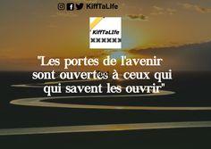 #justdoit #bonheur #riche #developpementpersonnel #travel #reussite #perseverance #business #trouversavoie