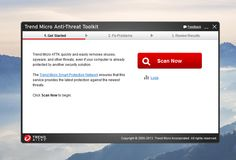 5 Powerful Fake Antivirus Virus Removal Tool by McAfee, Norton, Kaspersky and Malwarebytes