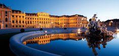 Discover Austria's capital Vienna #feelaustria #vienna #tourist #sightseeing #history #culture #austria