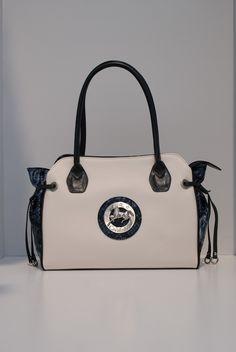 Ladies Handbags SS - Cavalinho North America
