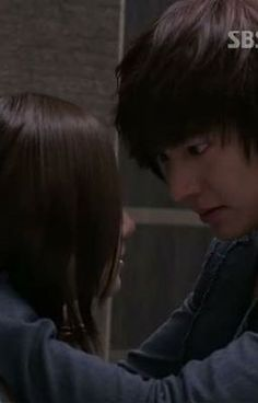 #wattpad #romance hello guys! so this is a fan fiction of a round trip to love a chinese BL novel, but i thought  of creating a BG( boyxgirl)story' which is played by lee min ho and park min young. so please enjoy! This is the love story where lee min ho, gets deadly obsessed with park min young' and will do anythin...