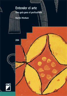 Tema 2: Forma y color Martin Wenham - Entender el arte