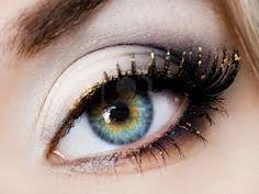 eye beautiful - Google zoeken